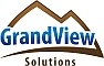 GrandView Solutions, LLC | Business Advisors | Business Consultants